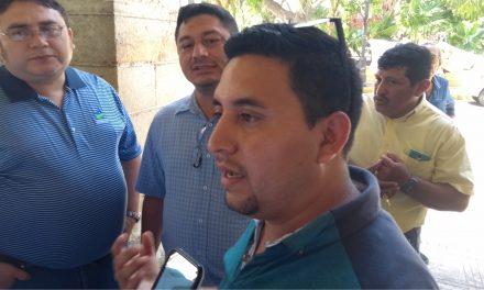 Retienen fondo de ahorro a empleados de Salud en Yucatán