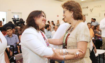 Analizan impacto de mejora regulatoria en economía de Mérida