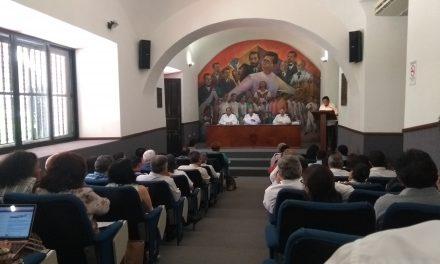 UADY dispuesta a contribuir con AMLO; prepara foro educativo