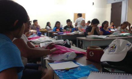 En puerta segunda Medición Independiente de Aprendizajes en Península de Yucatán
