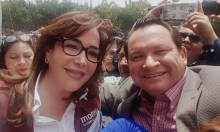 Confirma Díaz Mena dos nuevas universidades para Yucatán