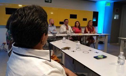 Yucatecas fracasan en Tecnologías de la Información, por estas 5 razones