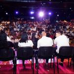 Premio Estatal de la Juventud 2018 distingue a 8 jóvenes yucatecos
