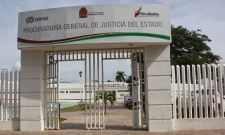 Capturado en Mérida otro ex funcionario de Quintana Roo