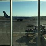 Aeropuertos de Mérida y Cancún, con futuro ligado