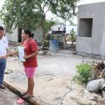 Certeza patrimonial para 427 familias del sur de Mérida