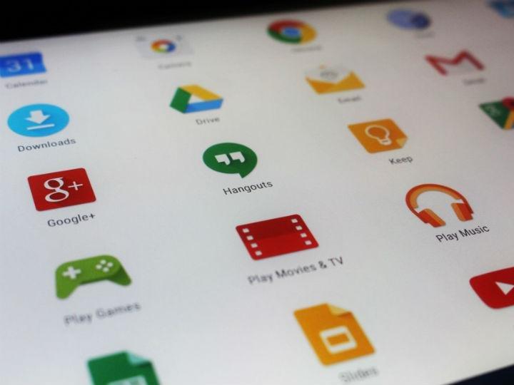 Te están espiando si descargaste una de estas apps en tu smartphone