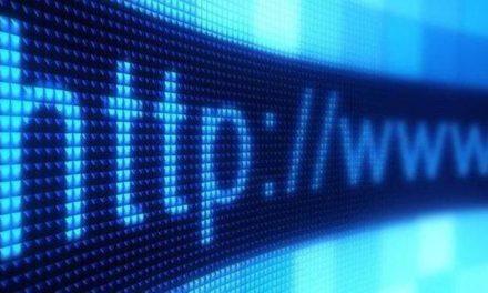 Aumentan el acceso a Internet y comercio electrónico en México