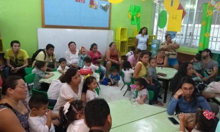 Reforma educativa en Yucatán seguirá, hasta nuevo aviso