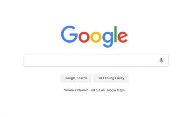 Google responde acusaciones de Trump sobre ser tendenciosos con él
