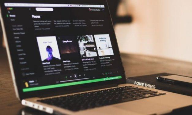 Spotify permitirá a usuarios gratuitos saltarse anuncios sin límite