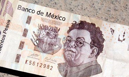 Cuidado con el dinero: creciente falsificación de billetes