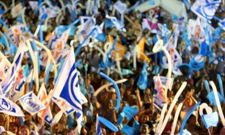 A Tiro de Piedra – Consejeros electorales, el INE a prueba