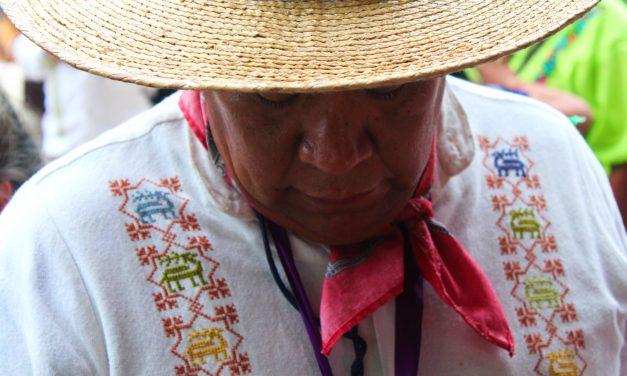 Cervecería yucateca, un crimen; ¿petróleo? ¡Ni lo mande Dios!.- Arzobispo de Yucatán