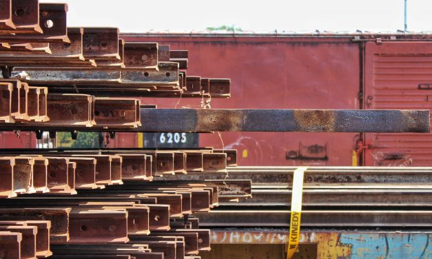 Yucatecos, esperen sentados Tren Maya: no llegará.- creador del proyecto