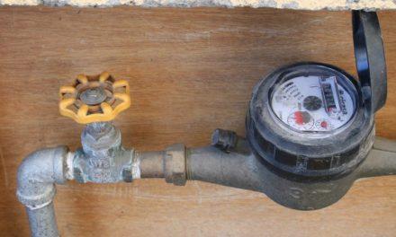 En plena canícula, comisaría de Chemax sin agua ni luz