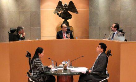 Avala TEPJF-Xalapa equidad para mujeres en Congreso Yucatán