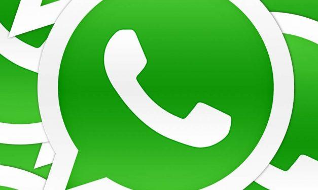 WhatsApp: Así puedes reportar y bloquear a alguien sin que nadie lo sepa