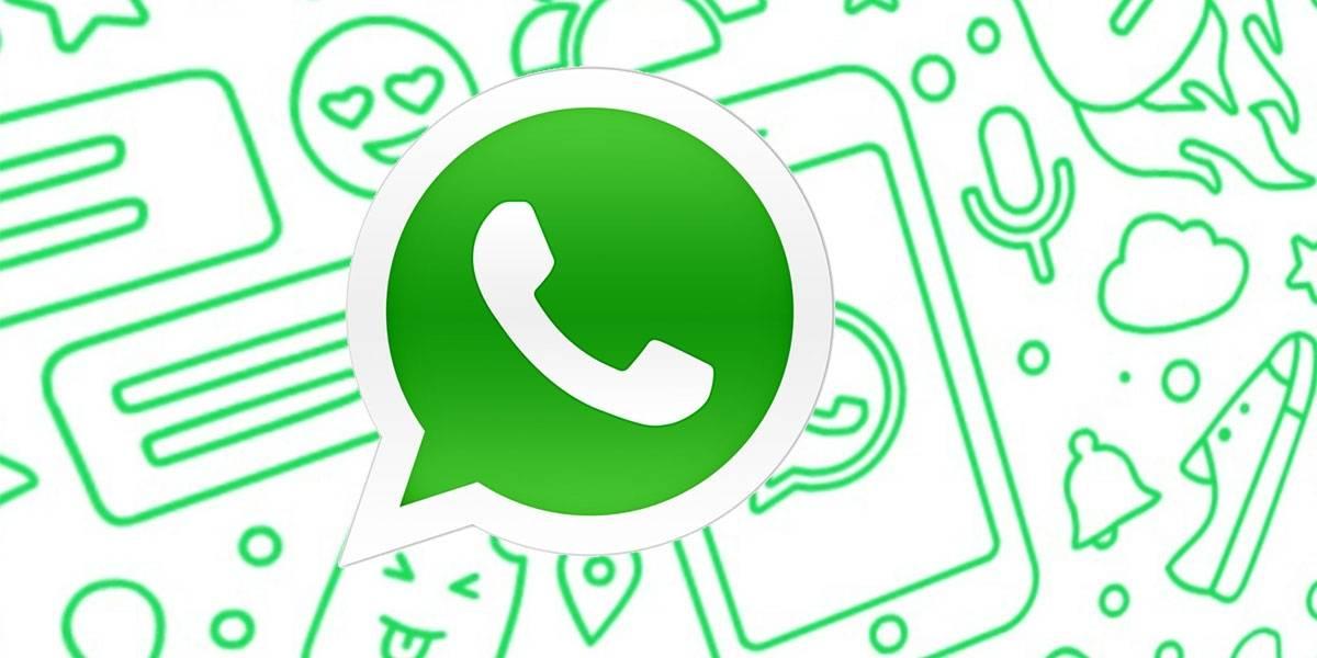 WhatsApp en la polémica: Los respaldos no son seguros