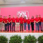 'Hecho en Yucatán', alianza comercial para mercado interno