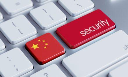 China limitará videojuegos para cuidar la visión infantil