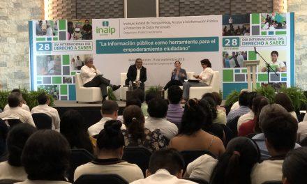 Falta sanción y prevención en casos de corrupción en México