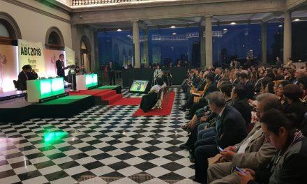 Maestras ABC yucatecas son reconocidas de manera especial