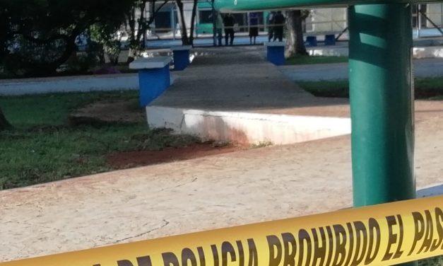 Tasa de suicidios en Yucatán supera al doble el promedio nacional
