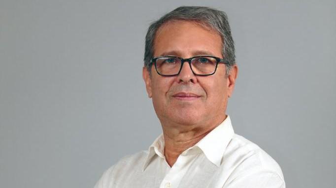 Este es el equipo de transición del gobernador electo, Mauricio Vila Dosal
