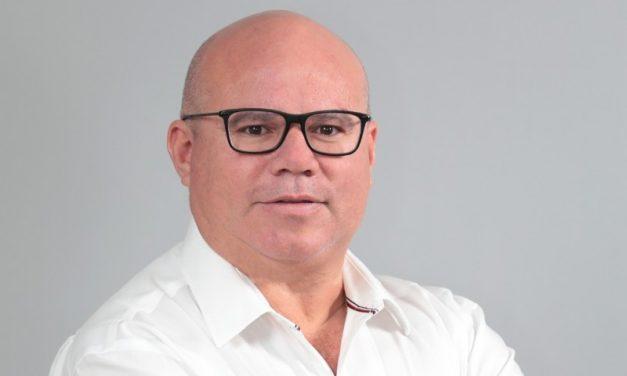 Perfila Vila su gabinete; el equipo más cercano