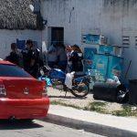 Ejecutan a restaurantero en Chicxulub Puerto, Yucatán