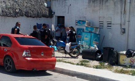 Imputados 4 por asesinato de restaurantero en Chicxulub Puerto