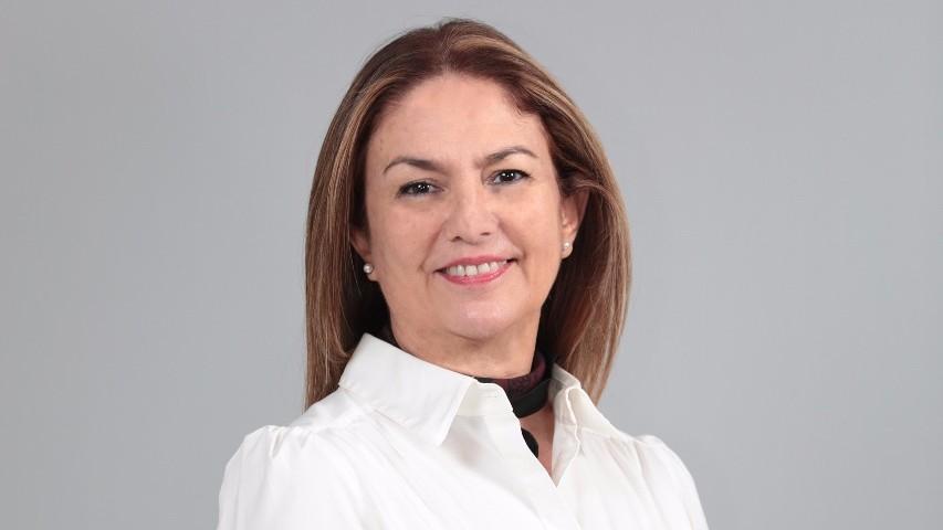 Presentan en Yucatán gabinete legal; 50% de puestos para mujeres