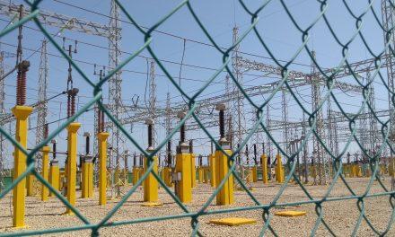 'Aquí no hay vaciladas'; exige IP solución a tarifas eléctricas