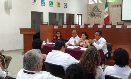 Contrastes: Yucatán, con alta participación electoral, pero bajo activismo