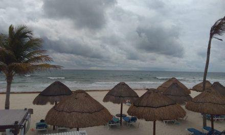A Tiro de Piedra – Turismo, la triste realidad en 2019