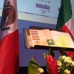 Dudas y cuestionamientos en Atlas Histórico y Cultural de Yucatán