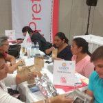 'Hecho en Yucatán', contra piratería y mercancía asiática