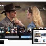 Apple delinea su servicio de streaming: sin sexo, drogas, religión ni violencia grauita