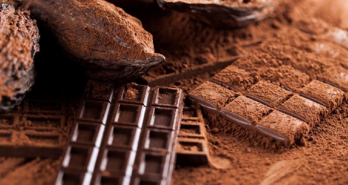 """Chocolatera yucateca recibe distinción de """"National Geographic Traveler"""""""