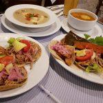 Tarifas de CFE también 'electrocutan' a restauranteros