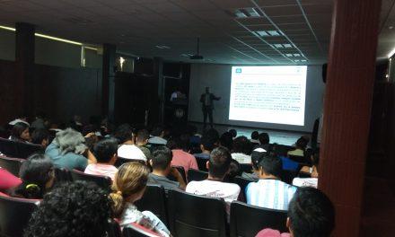 Rezago en Yucatán pone en riesgo abasto futuro de agua