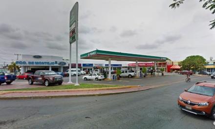 Desconfía de estas gasolineras en Yucatán: mira la 'lista negra' de Profeco