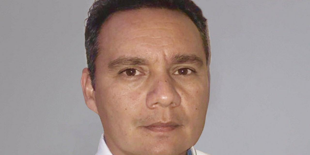 Primera lista de Gabinete Ampliado de Vila Dosal