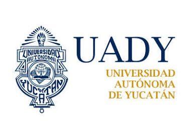 Responde UADY por líos en facultades de Psicología y Educación
