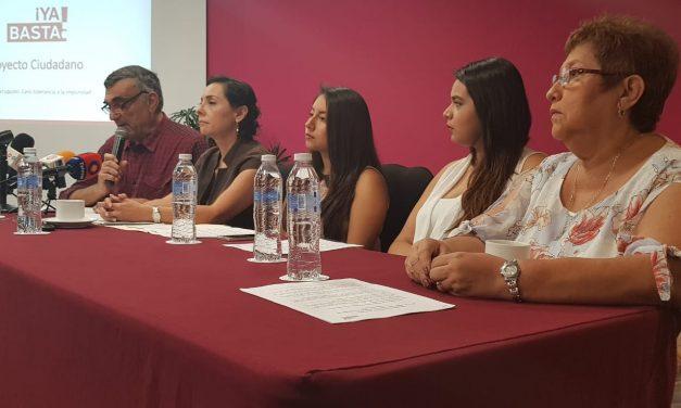 Ahora puedes ver 'en vivo' si Vila y Barrera cumplen lo que prometieron (video)