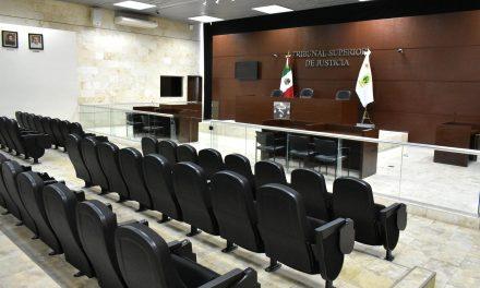 Confirman sentencias de más de 40 años a asesinos de Emma Gabriela