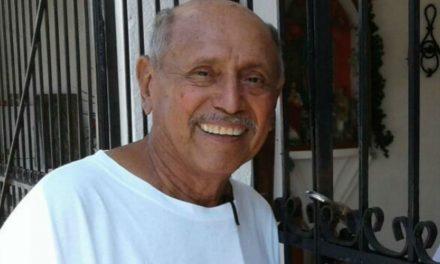 Perdió última lucha: Falleció diputado federal, Roger Aguilar Salazar