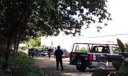 Récord sangriento en Cancún: 400 muertes violentas este año
