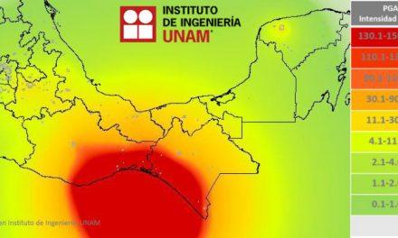 ¿Sentiste el temblor? El día en que lo 'imposible en Yucatán' sucedió: 7-09-2017 (video)
